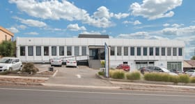 Other commercial property for lease at 3/28 Lower Portrush Road Marden SA 5070