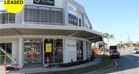 Offices commercial property for lease at 1/20 Walan Street Mooloolaba QLD 4557