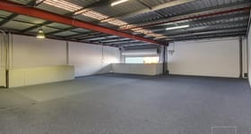 Factory, Warehouse & Industrial commercial property for lease at 2/13 Main Drive Warana QLD 4575