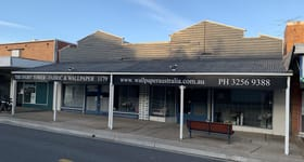 Shop & Retail commercial property for lease at 1175 Sandgate Road Nundah QLD 4012