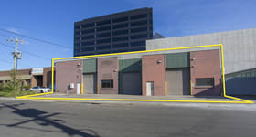 Factory, Warehouse & Industrial commercial property for lease at 59-61 Cambro Road Clayton VIC 3168