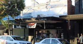 Shop & Retail commercial property for lease at 10 Penshurst Street Penshurst NSW 2222