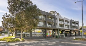 Offices commercial property for lease at Suite G03/55-65 Railway Road Blackburn VIC 3130