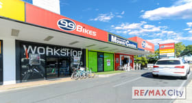 Shop & Retail commercial property for lease at Shop 9/366 Moggill Road Indooroopilly QLD 4068