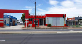 Shop & Retail commercial property for lease at 4/502 North East Road Windsor Gardens SA 5087