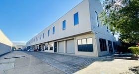 Showrooms / Bulky Goods commercial property for lease at 4/4A Foundry  Road Seven Hills NSW 2147