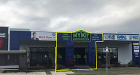 Medical / Consulting commercial property for lease at 2/67-73 Morayfield Road Morayfield QLD 4506