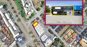 Showrooms / Bulky Goods commercial property for lease at 1/1234 Albany Highway Cannington WA 6107