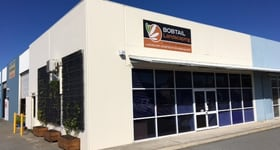 Factory, Warehouse & Industrial commercial property for lease at 3/10 Vulcan Road Canning Vale WA 6155