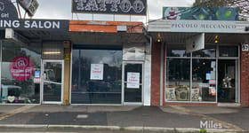Shop & Retail commercial property for lease at 55 Chute Street Diamond Creek VIC 3089