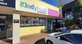 Shop & Retail commercial property for lease at 3/1289 Gympie Road Aspley QLD 4034