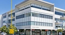 Offices commercial property for lease at 6/75 Wharf Street Tweed Heads NSW 2485