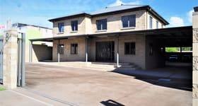 Offices commercial property for lease at 8 Rawlins Street Southport QLD 4215