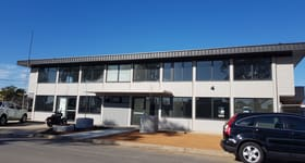 Development / Land commercial property for lease at 1/4 Yallourn Street Fyshwick ACT 2609
