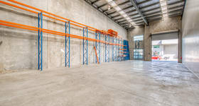 Factory, Warehouse & Industrial commercial property for lease at 2688 Ipswich Road Darra QLD 4076