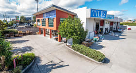 Offices commercial property for lease at 2688 Ipswich Road Darra QLD 4076