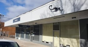 Factory, Warehouse & Industrial commercial property for lease at Shops 9-11, 114-116 George Street Morwell VIC 3840