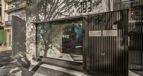 Medical / Consulting commercial property for lease at G01/193 Rouse Street Port Melbourne VIC 3207