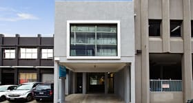 Factory, Warehouse & Industrial commercial property for lease at Ground Floor/28 Claremont Street South Yarra VIC 3141