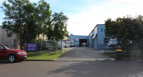 Factory, Warehouse & Industrial commercial property for lease at 3/7 Endeavour Drive Kunda Park QLD 4556