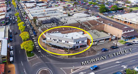 Medical / Consulting commercial property for sale at 190 Argyle Street Camden NSW 2570