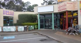 Shop & Retail commercial property for lease at 5A/1-7 Belgrave Hallam  Rd Hallam VIC 3803