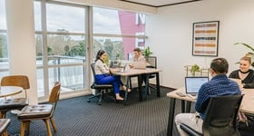 Serviced Offices commercial property for lease at 4 Columbia Court Baulkham Hills NSW 2153
