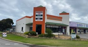 Showrooms / Bulky Goods commercial property for lease at 5A Kulin Way Mandurah WA 6210
