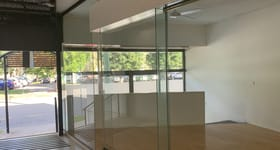 Shop & Retail commercial property for lease at 5/40 Griffith Street Coolangatta QLD 4225