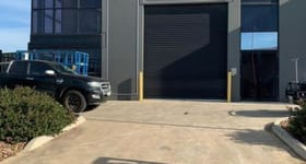 Offices commercial property for lease at 114 Eucumbene Drive Ravenhall VIC 3023
