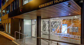 Offices commercial property for lease at Level 3/2-8 Kirksway Place Battery Point TAS 7004