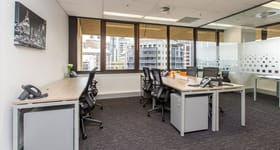 Serviced Offices commercial property for lease at 200 Mary Street Brisbane City QLD 4000