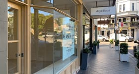 Shop & Retail commercial property for lease at Shop 12/2-16 Glenmore Road Paddington NSW 2021