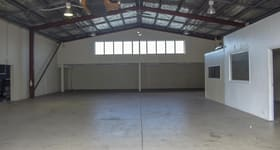 Offices commercial property for lease at 693 Pine Ridge Road Biggera Waters QLD 4216