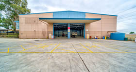 Factory, Warehouse & Industrial commercial property for lease at 2 Glendenning Road Glendenning NSW 2761