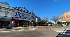 Offices commercial property for lease at 450 High  Street Maitland NSW 2320