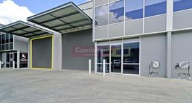 Factory, Warehouse & Industrial commercial property for lease at 4a/18 Bluett Drive Smeaton Grange NSW 2567