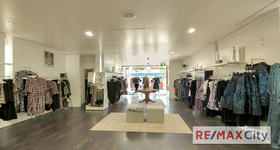 Showrooms / Bulky Goods commercial property for lease at 3/208 Given Terrace Paddington QLD 4064