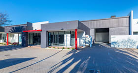 Factory, Warehouse & Industrial commercial property for lease at 10 Sundercombe street Osborne Park WA 6017