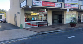 Offices commercial property for lease at 8.9.10/31-33 Price St Gold Coast QLD 4211