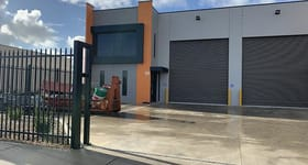 Factory, Warehouse & Industrial commercial property for lease at 19 Exchange Drive Pakenham VIC 3810