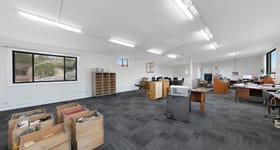 Factory, Warehouse & Industrial commercial property for lease at Office/34 Cross Street Brookvale NSW 2100
