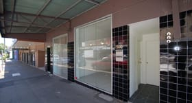 Medical / Consulting commercial property for lease at 1/140 Regent Redfern NSW 2016