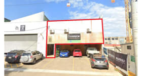 Showrooms / Bulky Goods commercial property for lease at 10 Kurilpa Street West End QLD 4101