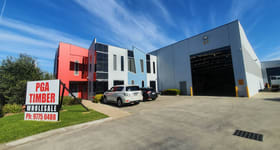 Offices commercial property for lease at 67 Frankston Gardens Drive Carrum Downs VIC 3201
