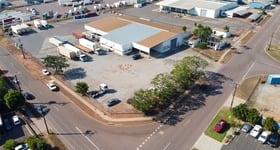 Factory, Warehouse & Industrial commercial property for lease at 8 College Road Berrimah NT 0828