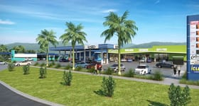 Showrooms / Bulky Goods commercial property for lease at 1/69 Thomson Road Edmonton QLD 4869