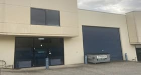 Factory, Warehouse & Industrial commercial property for lease at Unit 8/79 Williamson Road Ingleburn NSW 2565