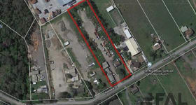 Development / Land commercial property for sale at Richlands QLD 4077