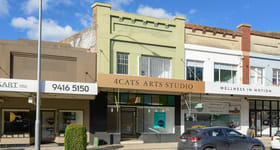 Shop & Retail commercial property for lease at 321 Pacific Highway Lindfield NSW 2070